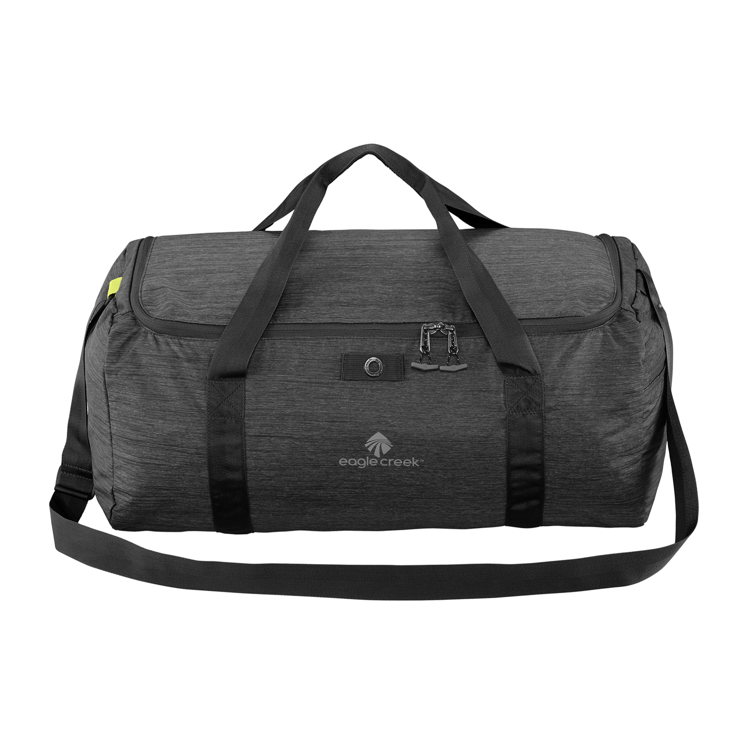 ebc353fb58 Buy Eagle Creek Packable Duffel (Black) in Singapore   Malaysia - The  Planet Traveller
