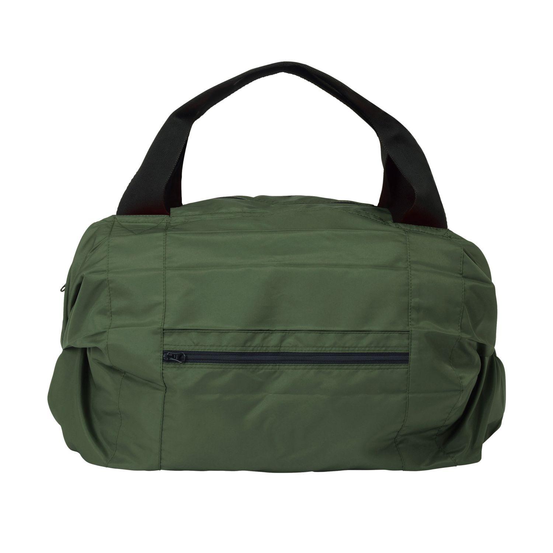 Shupatto Foldable Travel Duffel Bag
