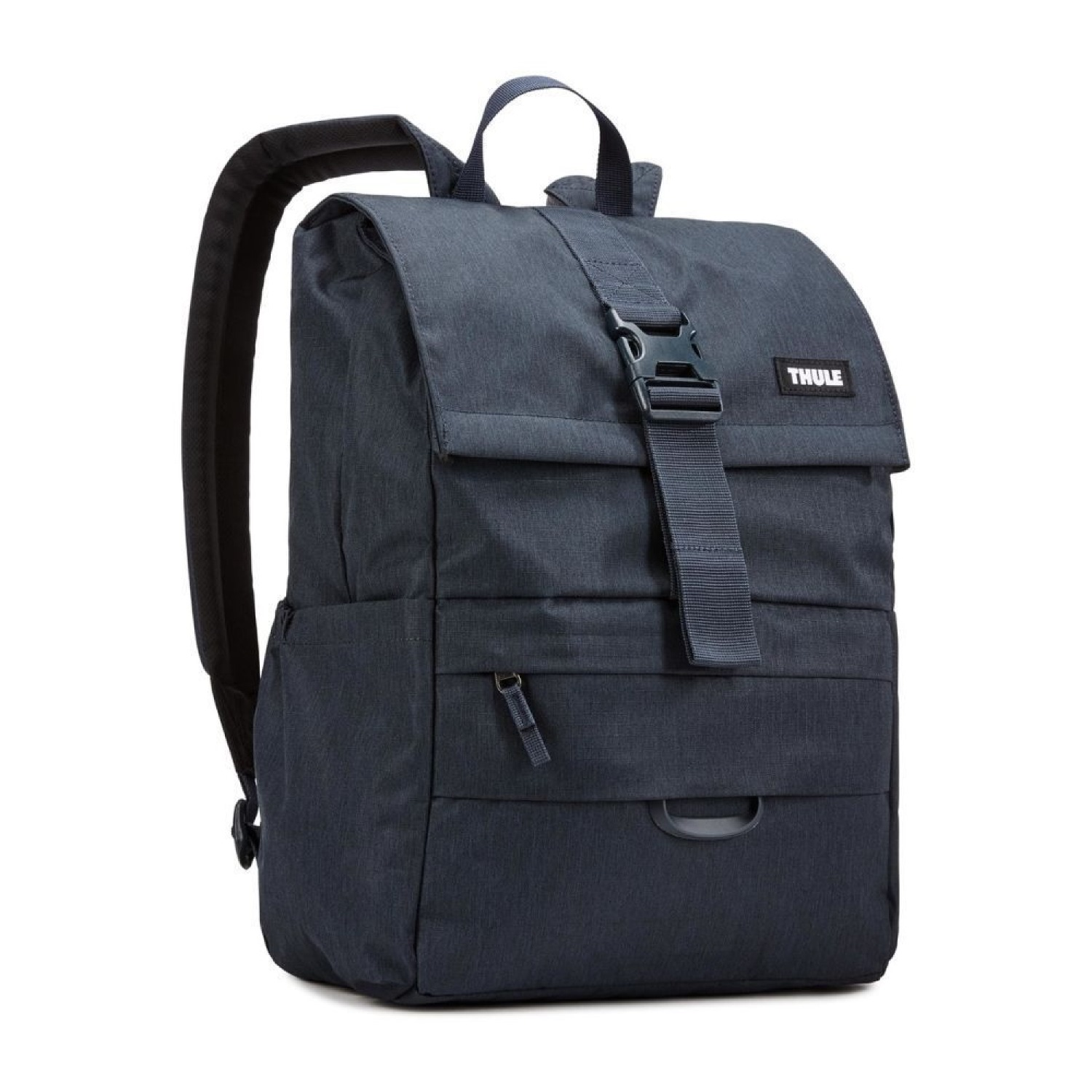 Buy Thule Outset 22L Backpack - Carbon Blue in Singapore ...