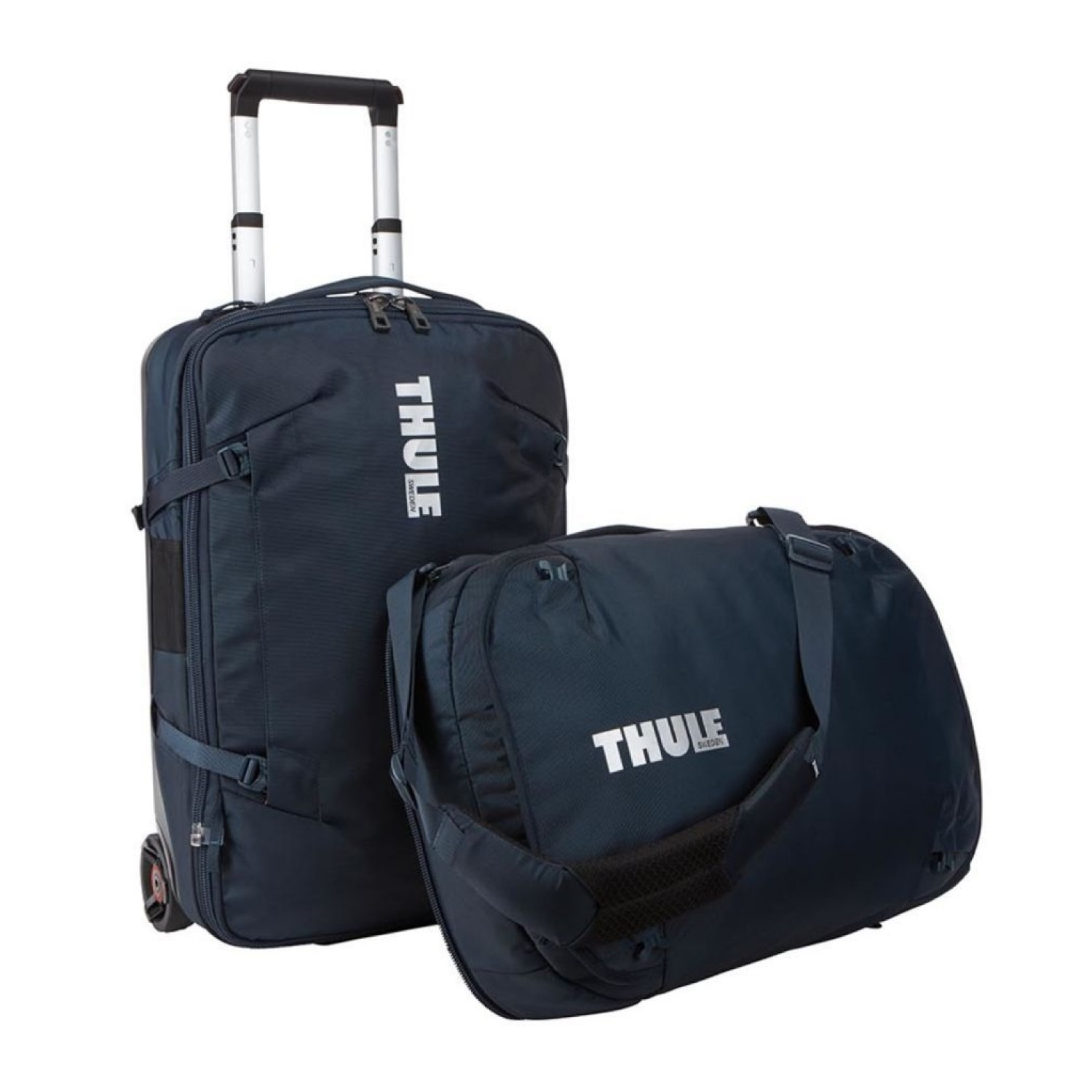 "Buy Thule Subterra Luggage 22"" - Mineral in Singapore ..."